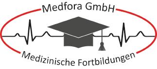 Medfora GmbH - Medizinische Fortbildungen